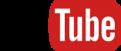 Abonniere ISS MOBBING auf YouTube
